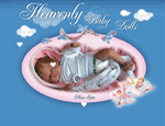 Heavenly Baby Dolls